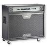STAGG – Amplis / Combos Guitare Electrique 250 GAR 212 250GAR212 Neuf garantie 3 ans