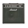 Marshall – Amplis combo pour basses MB 30 Combo Basse 30W