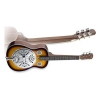 Stagg – Guitare resonator / dobro – Guitare resonator