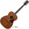 IBANEZ – AC240-OPN Guitare Acoustique Naturelle