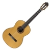 Antonio Calida CGA-F Guitare classique