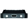 Behringer – Amplificateurs A500 A500 Neuf garantie 2 ans