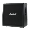 MARSHALL MG412ACF PAN COUPE – REVETEMENT CARBONE