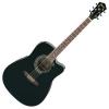 Ibanez – Guitares folks electro acoustiques V 72 ECE BK