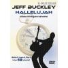 DVD 10-Minute Teacher Buckley Jeff Hallelujah