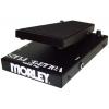 Morley – Volume PRO SERIE VOLUME PLUS