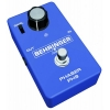 Behringer Phaser / PH9 Phase-shifter 90° (Import Royaume Uni)
