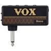 Vox AMPLUGBS Micro ampli basse électrique