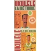Lefebvre : Ukulele Methode Etui (+ 1 CD) – Rébillard