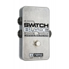 Switch pour guitare Electro-Harmonix SWITCH BLADE