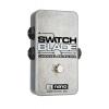 Switch pour guitare Electro-Harmonix SWITCH BLADE