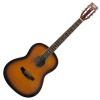 Guitare Sunburst WS-11 Classic Cantabile Western Series