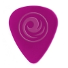 Planet Waves 1FPR6-10 Lot de médiators Delflex Violet Heavy / 1,17mm 10 pièces (Import Royaume Uni)