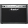 Marshall – Amplis / Combos Guitare Electrique MG102CFX MG102CFX Neuf garantie 3 ans