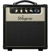 Bugera – Amplis / Combos Guitare Electrique V5 – 5 Watts V55Watts Neuf garantie 3 ans