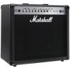 MARSHALL – MG101CFX – combo 100 watts avec fx