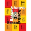 Basse & Accords + CD
