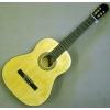 Musicalbits débutant guitare classique 4/4 en taille réelle