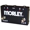 Morley – Sélecteur SELECTEUR 1 IN/2 OUT OU INV.
