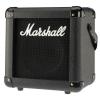 MARSHALL – MG2FX – combo nomade 2 watts avec fx