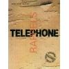 Téléphone – rappel 1 Guitare tablature