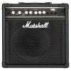 Marshall – Amplis combo pour basses MB 15 Combo Basse 15W