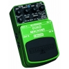 Behringer ECHO MACHINE / EM600 Pédale d'effet écho (Import Royaume Uni)