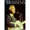 Brassens georges Guitare tab