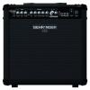 - Amplis / Combos Guitare Electrique GTX60 GTX60 Neuf garantie 3 ans