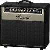 Bugera – Amplis / Combos Guitare Electrique V22 – 22 Watts V2222Watts Neuf garantie 3 ans