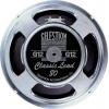 Celestion – Haut parleurs ampli HP 31CM GUIT CLASSI 80W 8 OHMS