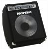 Hartke – Amplis combo pour basses A 100