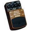 Behringer ROTARY MACHINE / RM600 Pédale de modélisation de haut-parleur (Import Royaume Uni)