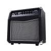 Classic Cantabile SG-200R Ampli pour guitare