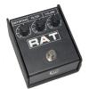 PROCO – Rat2 Distortion