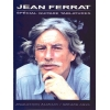 Special Guitare Tablatures Jean Ferrat