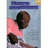 Guitare Blues Acoustique Livre+CD Tab