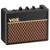 Vox AC1RV Rhythm Vox Mini amplificateur à piles avec boîte à rythmes intégrée