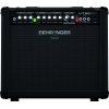 Behringer – Amplis / Combos Guitare Electrique VT30FX VIRTUBE VT30FXVIRTUBE Neuf garantie 2 ans