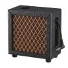 Vox – Baffles pour têtes amplis guitares Amplug Cabinet