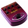 Behringer V-Tone Acoustic Driver / DI ADI21 Modéliseur d'ampli pour instrument acoustique / préampli pour l'enregistrement direct / boîte d'injection (Import Royaume Uni)