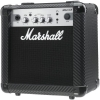 MARSHALL – MG10CF – ampli guitare combo 10 Watts