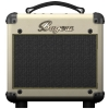 Bugera – Amplis / Combos Guitare Electrique BC15 BC15 Neuf garantie 3 ans