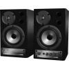 Behringer – Enceintes Monitors MS40 (La Paire) MS40(LaPaire) Neuf garantie 2 ans