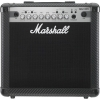 MARSHALL – MG15CFX – ampli combo pour guitare 15 W avec effets