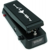 DUNLOP – MC404 – wah custom audio electronics
