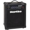 Hartke – Amplis combo pour basses B 300