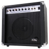 Soundking AK20-GR Ampli pour guitare, 2 canaux, 60 watt