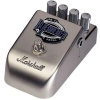 Marshall – Distorsion Overdrive Fuzz PEDALE D'OVERDRIVE BLUES BREAKER 2