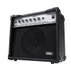 Soundking AK30-A Ampli pour guitare – 75 watt
